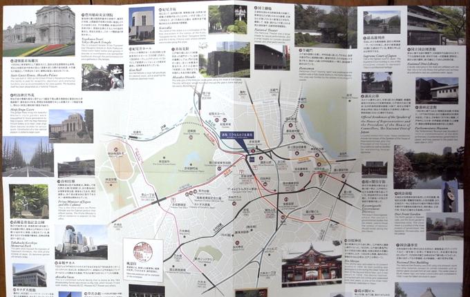 map_ak2