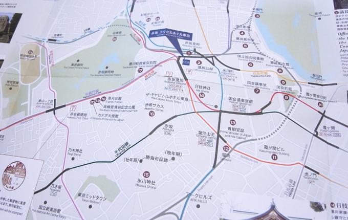map_akasaka